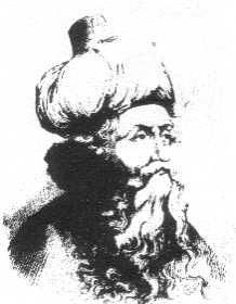 Ibn Arabi1